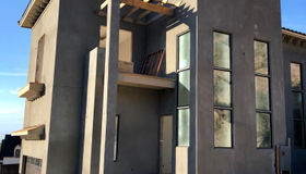 259 Canyon Terrace Drive, El Paso, TX 79902