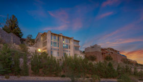 19 Garnet Crest Way, El Paso, TX 79902