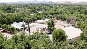 748 Camino Real Avenue, El Paso, TX 79922
