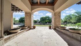 5002 Vista Del Monte Street, El Paso, TX 79922