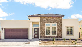 3012 Lookout Point Place Drive, El Paso, TX 79938