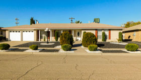 10115 Woodway Drive, El Paso, TX 79925