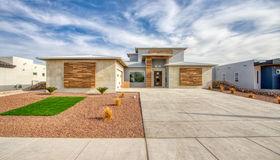 5838 Juniper Creek Drive, El Paso, TX 79932