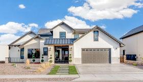 5830 Juniper Creek Drive, El Paso, TX 79932