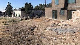 922 Broadmoor Drive, El Paso, TX 79912