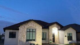 14569 Tierra Resort Avenue, El Paso, TX 79938