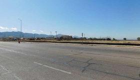 0 Wildcat Drive, Anthony, TX 79821