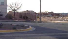 00 Eastlake Blvd Boulevard, El Paso, TX 79928