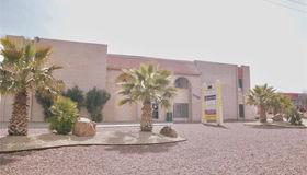 9900 Montana Avenue, El Paso, TX 79925