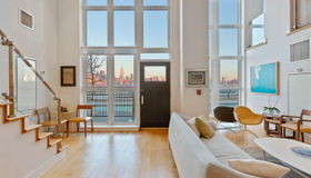 1125 Maxwell Lane, Hoboken, NJ 07030