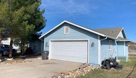 20138 E Sierra Drive, Mayer, AZ 86333