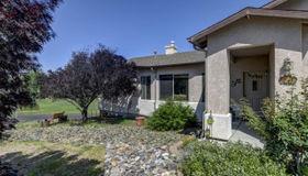 7060 E Lobo Way, Prescott Valley, AZ 86314