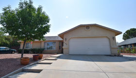 5100 N Long Rifle Road, Prescott Valley, AZ 86314