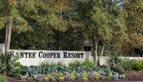 227 Cooper Drive, Santee, SC 29142