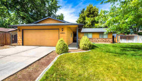 11224 W Cartridge St., Boise, ID 83713