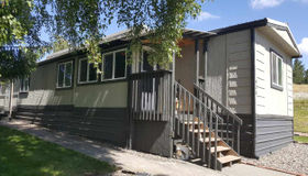 411 N Almon #426, Moscow, ID 83843