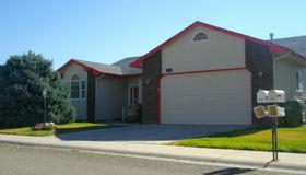 2362 N Laughridge Ave., Meridian, ID 83646