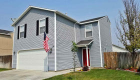3123 Arcadian Drive, Caldwell, ID 83605-6884