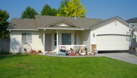 19853 Essex Ave., Caldwell, ID 83605