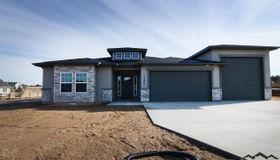 24862 Desert Pine, Caldwell, ID 83607-7839