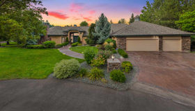 9410 N Winterwood, Garden City, ID 83714