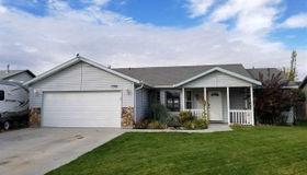 7392 Bay Meadows Dr., Nampa, ID 83687