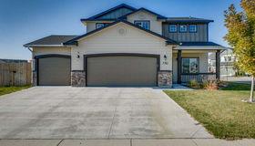 7761 N Goodyear Way, Boise, ID 83714