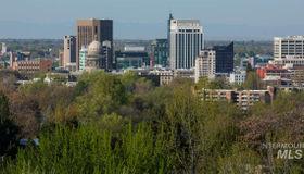 140 W Skylark Dr., Boise, ID 83702