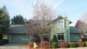 981 N Elkriver Way, Eagle, ID 83616