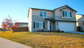 433 Gateway Ave., Middleton, ID 83644