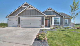 S Knotty Pine Ave., Meridian, ID 83642