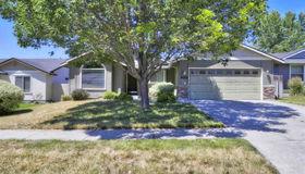 6073 S Lowland View Way, Boise, ID 83706