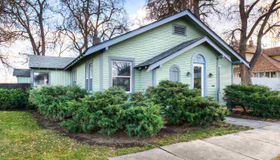 19th Ave S, Nampa, ID 83651