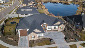 1552 W Windbreaker Ln, Eagle, ID 83616