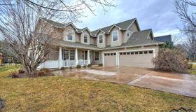 2168 W Forest Grove CT, Eagle, ID 83616