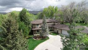 5514 W Lake River Lane, Boise, ID 83703-6241