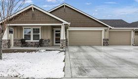 383 E Copper Ridge St., Meridian, ID 83646