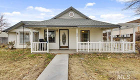2416 College Ave, Caldwell, ID 83605