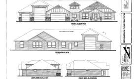 13631 Hockberger Ranch Rd., Caldwell, ID 83607