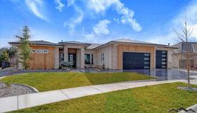 741 W Water Vista Drive, Eagle, ID 83616