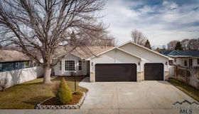 1882 nw 13th Ave, Meridian, ID 83646