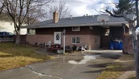 415 Lake Lowell Ave, Nampa, ID 83686