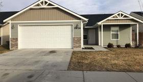 9616 W Bigwood, Boise, ID 83709