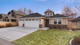 W Filly, Boise, ID 83703-5049