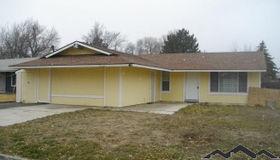 1221 Lacresta, Caldwell, ID 83605