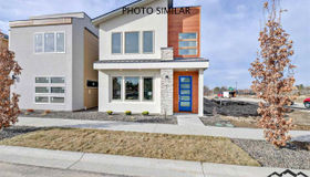 79 S Snead Ave, Eagle, ID 83616