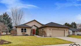 S Blackwood, Eagle, ID 83616-6169