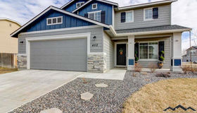 452 Gateway Ave., Middleton, ID 83644
