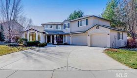 5622 E Gateway Drive, Boise, ID 83716