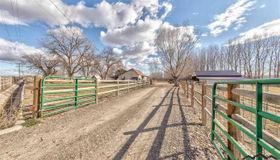 955 County Rd 70, Weiser, ID 83672